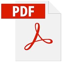 pdf-icoon.jpg